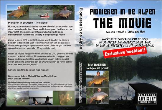 Pionieren_in_de_alpen_dvd2.jpeg