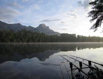 Pionieren in de Alpen – Dé DVD