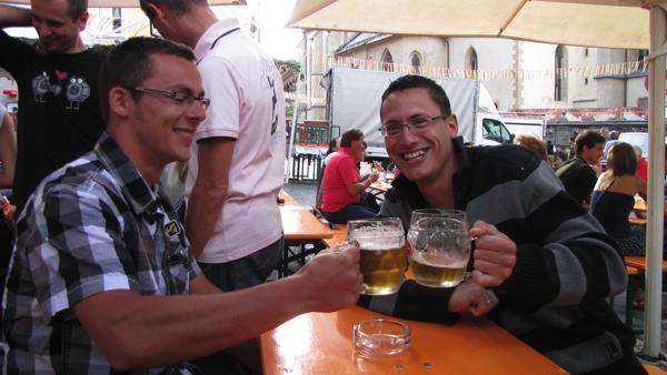 Pilaar_bier.jpg