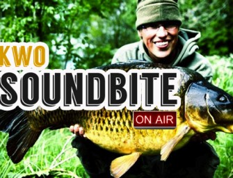 KWO Soundbite met Martin Post