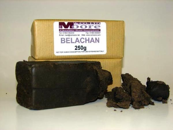 MP-belachan