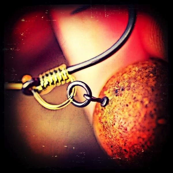 MP-hook-ring-swivels