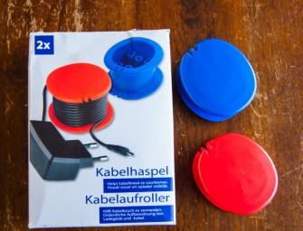 Zelf een Zig Disc maken – Bart Jaap Koorn