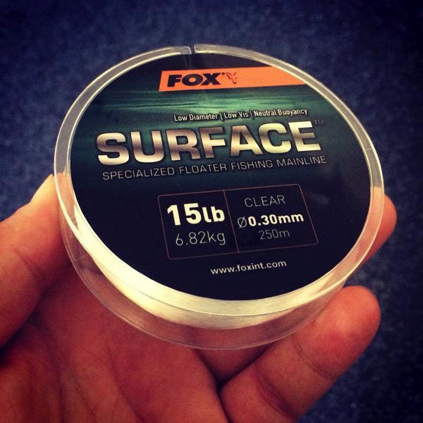 Martin-Post-Fox