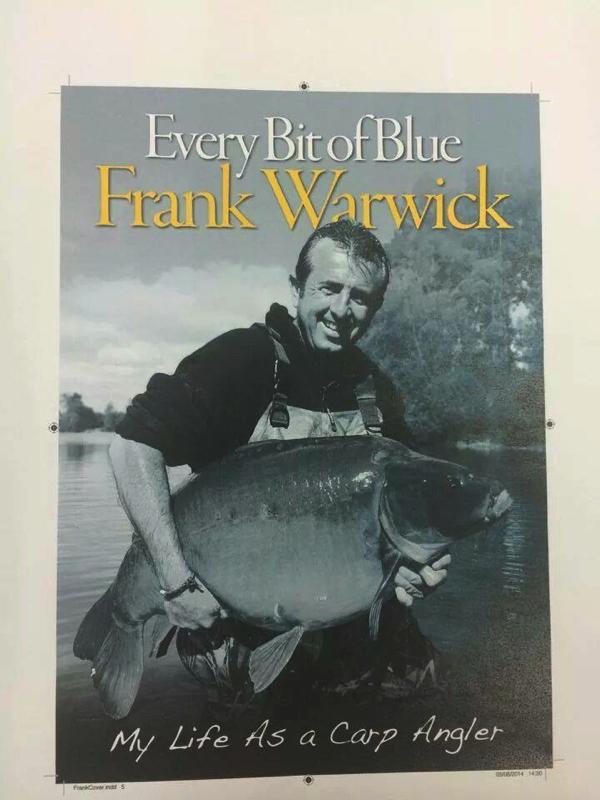 Martin-Post-Frank-Warwick