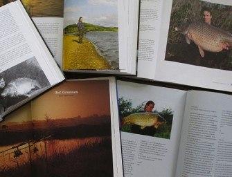 KWO Rotary – Kopiëren van teksten en claimen van authentieke persoonlijke meningen