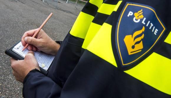 politie_uniformen_bon