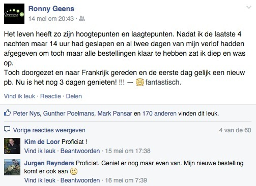 Ronny-Geens-FB-1