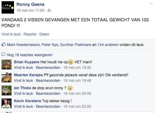 Ronny-Geens-FB-2