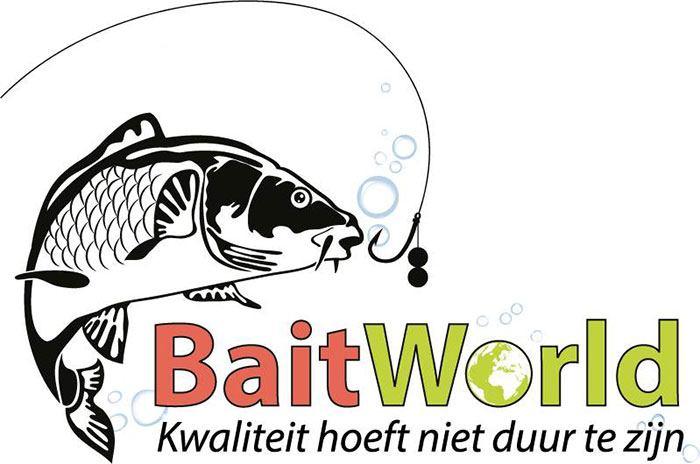 Baitworld-logo