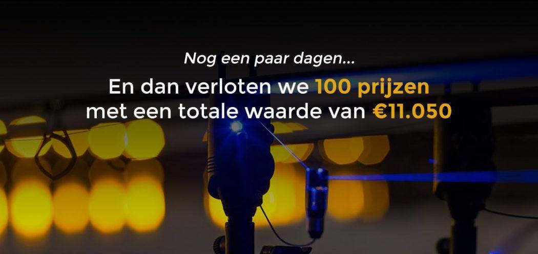 https://karperwereld.nl/wp-content/uploads/2015/02/kwo-mega-actie-header-2-1050x496.jpg