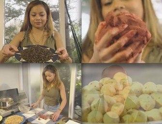 Throwback Thursday – Epische video: Thai dame maakt boilies
