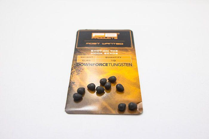 KWO-Voorjaarsbox-PB-Products-beads