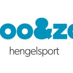 zoo-zo-logo-wit