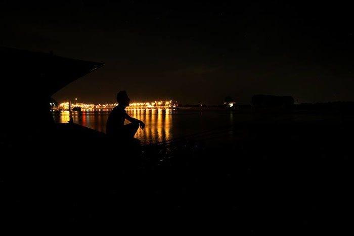 Bart-van-der-Putten-nightfishing