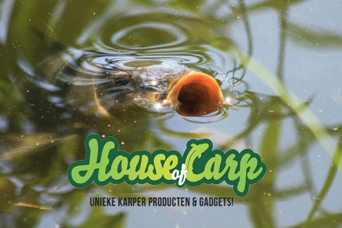 House-of-Carp-header