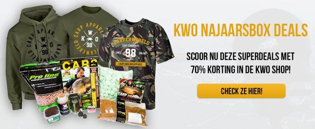 KWO-Najaarsbox-2015---homepage-banner
