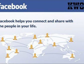Voorbeelden Facebook Embedden