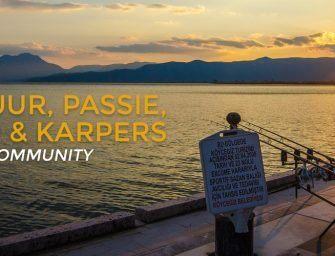 Nieuw: het KWO Community Membership