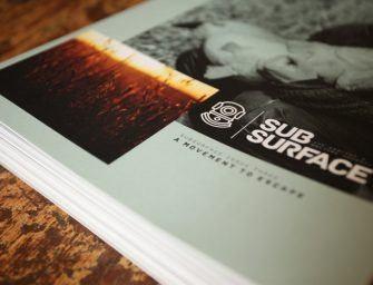 Subsurface 3 komt er aan!