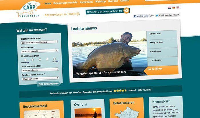 The-Carp-Specialist-Carp-Zwolle-App