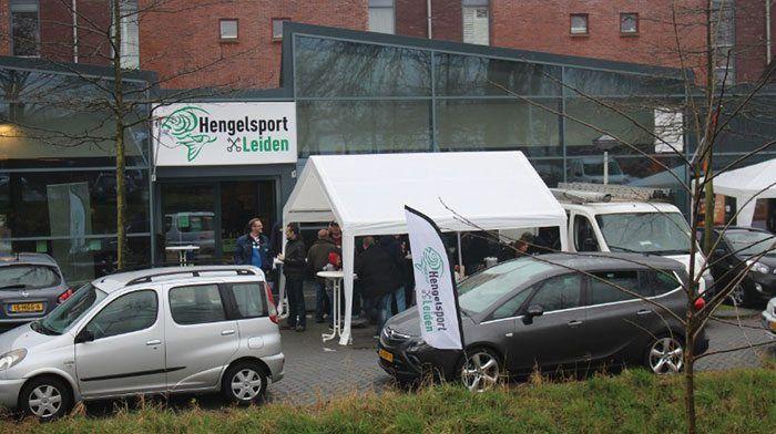 Hengelsport-Leiden-open-dag-1