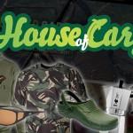 house-of-carp-Carp-Zwolle