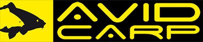 avid-carp-banner-480
