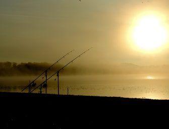 Stappenplan voor Frankrijk vissers – Ben van Boekel