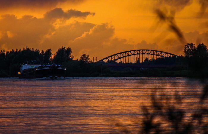 Beginnen met karpervissen op de rivier – Deel 1