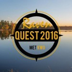 Raven-Quest-teaser