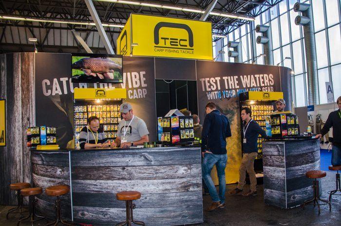 Eftex Amsterdam 2016 - 18