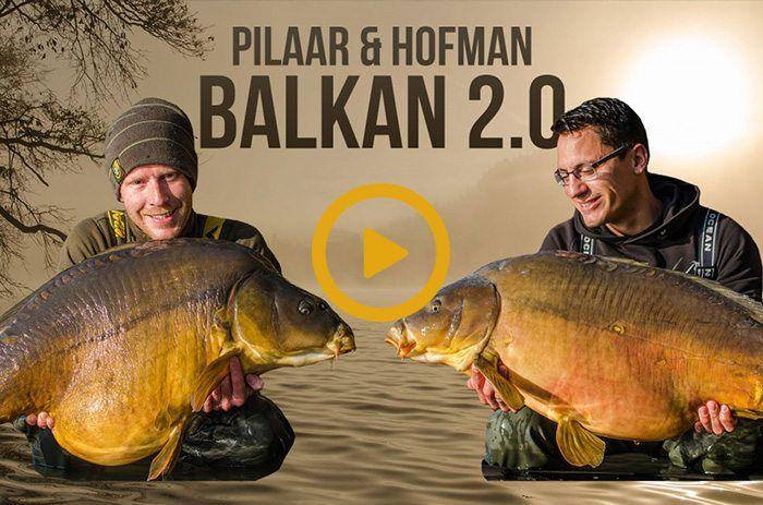 Neem als voorbeeld de Balkan film: minuten genieten van een TOP avontuur!