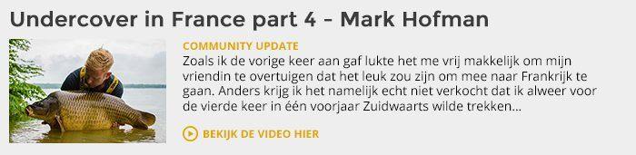 community-trigger-mark-hofman
