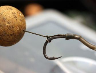 Blow-Back Rig: ZIN of ONZIN? We vroegen het 5 experts!