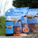 originals-boilies-package-deals