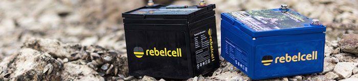 rebelcell-klein-karper-accu