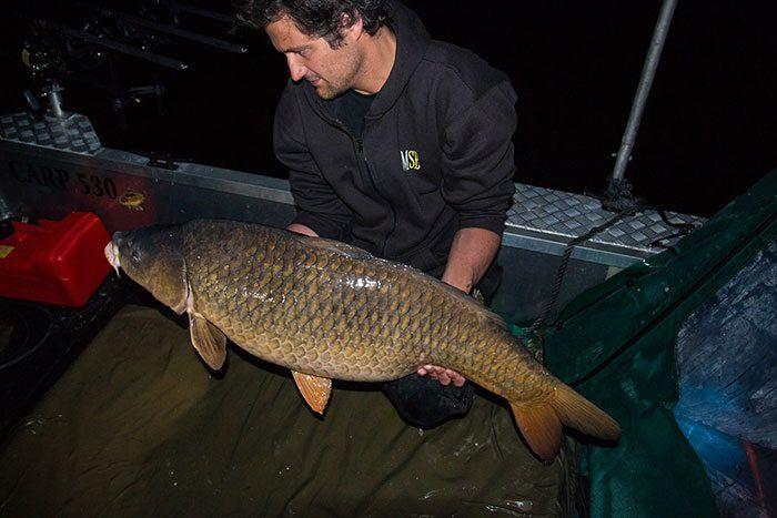 the-lot-experience-deel-2-karpervissen-rivier-2