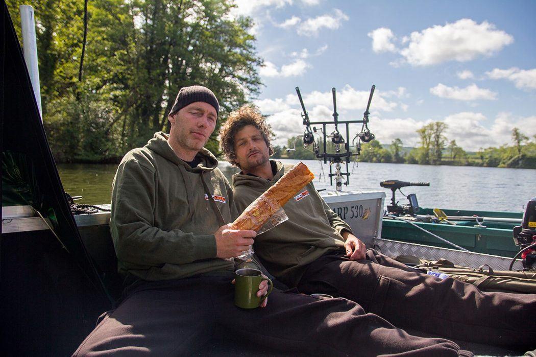 the-lot-experience-deel-2-karpervissen-rivier-header