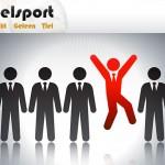webshop-vught-personeel-gezocht