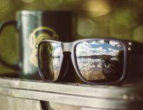 De nieuwe producten van Fortis Eyewear voor 2017