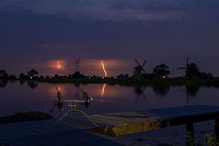 peter-vlasveld-onweer
