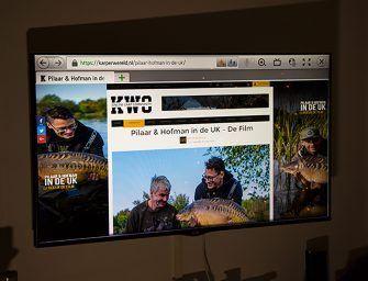 4 manieren om KWO films op je TV te bekijken