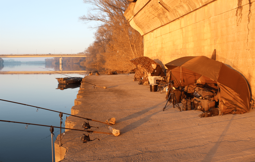 bas-van-den-broek-rhone-rivier-karpervissen-frankrijk-header