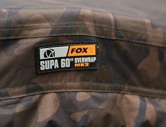 Dit zijn de nieuwe producten van Fox – Fotodump