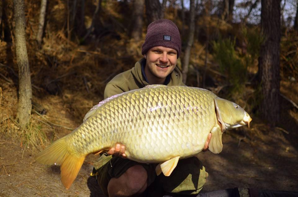 Jeroen-Hoving-rainbow-26kg