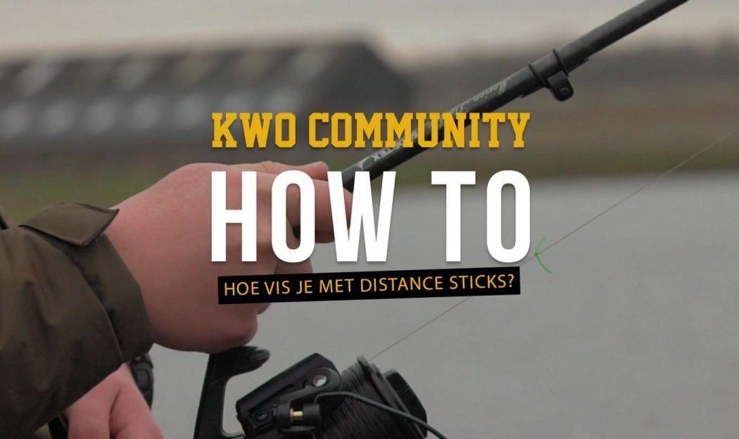 https://karperwereld.nl/wp-content/uploads/2017/03/kwo-community-how-to-distance-sticks-1050x624.jpg