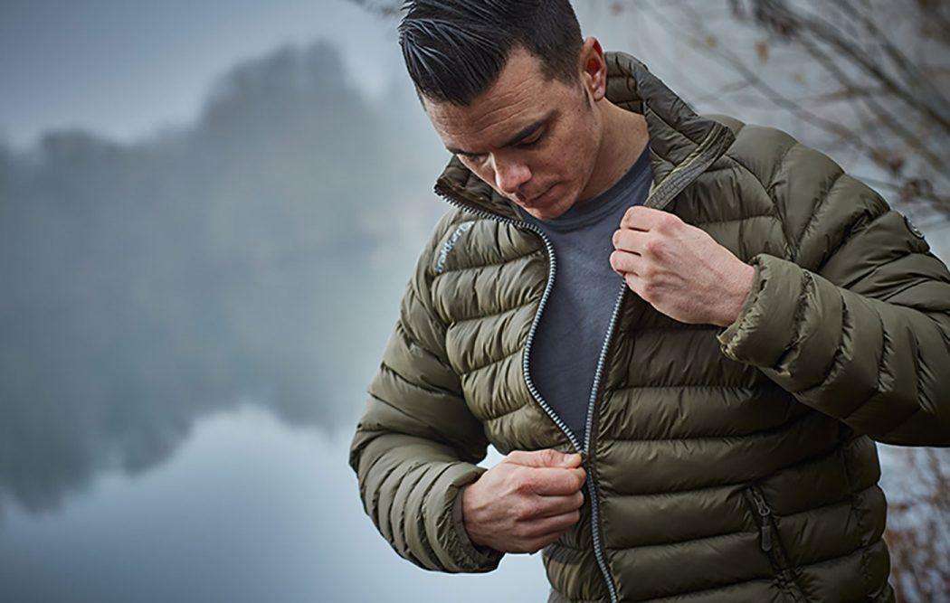 kwo-product-buzzz-maart-trakker-jacket-header