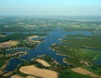TIPS voor het bevissen van openbare Franse wateren