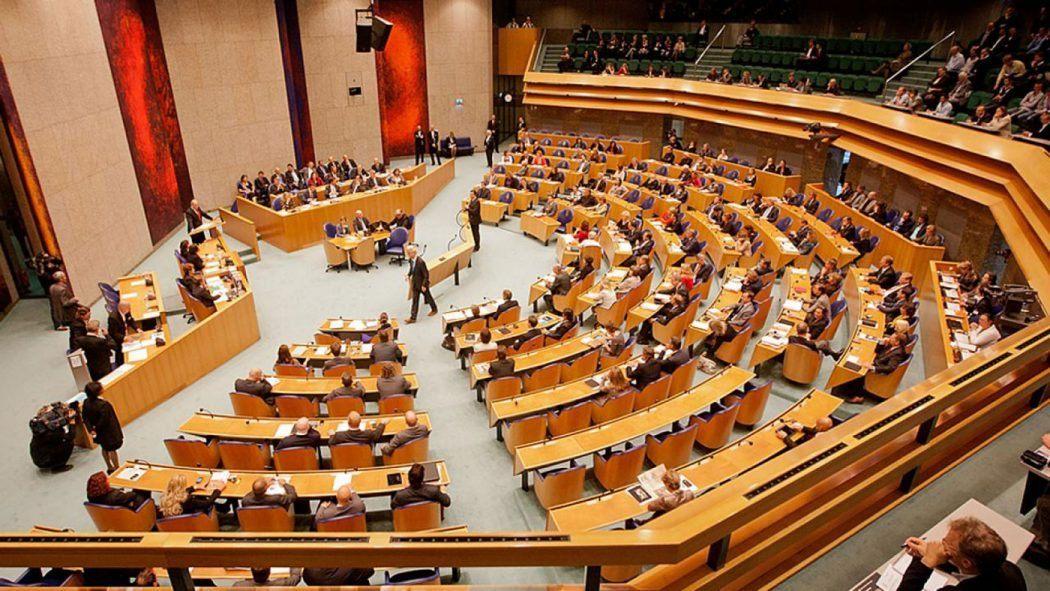 tweede-kamer-debateren-sportvisserij-verkiezingen